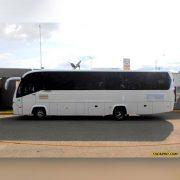 BUS-40-PASAJEROS